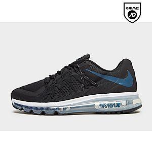 873757914d Sale | Men - Running Shoes | JD Sports