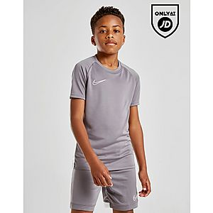 d38c2326a Kids - Junior Clothing (8-15 Years) | JD Sports