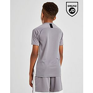 e409a6c2 Kids - Junior Clothing (8-15 Years) | JD Sports