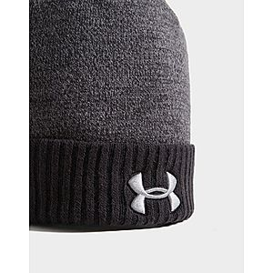 510a8503e003b4 Men's Beanie Hats | Knitted hats & Trapper Hats | JD Sports