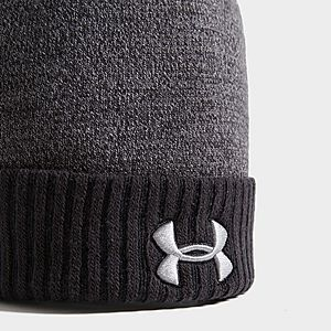 6476ed951 Men's Beanie Hats | Knitted hats & Trapper Hats | JD Sports