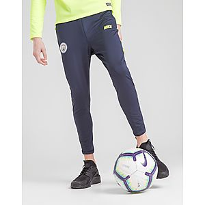 outlet online best quality multiple colors Nike Replica - Premier League | JD Sports