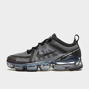 on sale 68525 af1ab Nike Nike Air VaporMax 2019 Women's Shoe