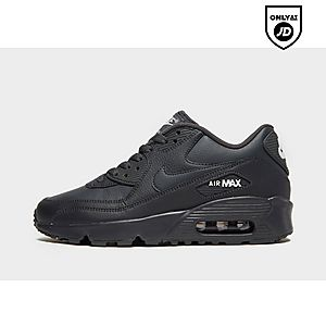 5ec034ce1c Nike Air Max 90 | Ultra, Essential, Ultra Moire | JD Sports