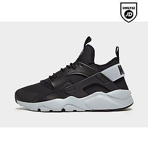 b79b17ec58 Kids' Footwear Sale   Shoes & Trainers   JD Sports