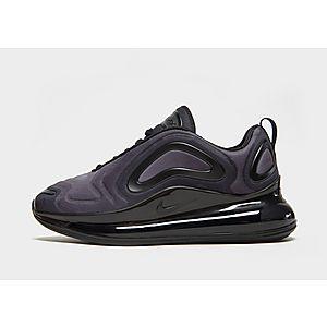 low priced d09d2 5f265 Nike Air Max 720 Junior ...