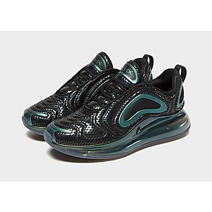 dfbf46892a ... NIKE Nike Air Max 720 Younger/Older Kids' Shoe