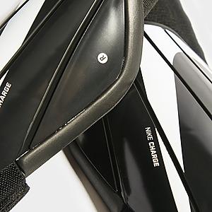 classic high quality cheapest Shin Pads | JD Sports