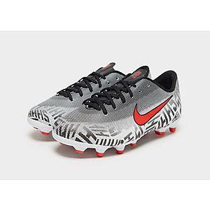 23ef50af84 ... NIKE Nike Jr. Mercurial Vapor XII Academy Neymar Jr Younger/Older Kids'  Multi