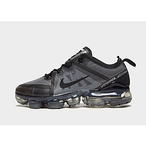 56c51e4b28 Nike Air VaporMax 2019 Junior ...