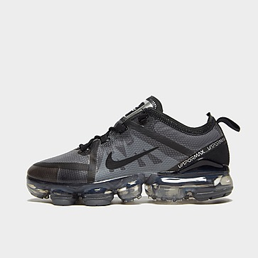 reasonable price genuine shoes new arrival Kids - Nike Air Vapormax | JD Sports