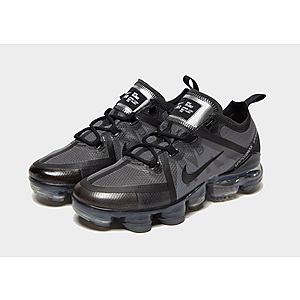 4a9e5c8b928b6 Nike Air VaporMax 2019 Junior Nike Air VaporMax 2019 Junior
