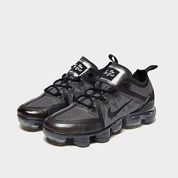 wholesale buy on feet at Nike Air Max | JD Sports
