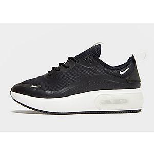 f2ba45325d Nike Air Max Dia Women's ...