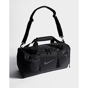 f9a5be777280c2 Nike Vapor Power Small Duffle Bag ...