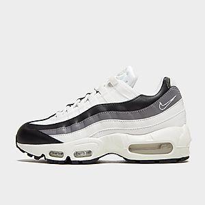 online retailer 47c3b 08a31 Nike Air Max 95 Women's Shoe