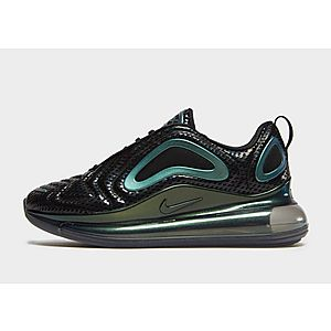 d8fc0d2f Nike Air Max 720 Women's ...