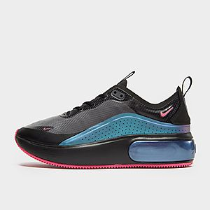 buy online 95fc7 21398 Nike Nike Air Max Dia SE Shoe