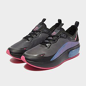 pretty nice 8cf86 9afaf Nike Air Max | JD Sports
