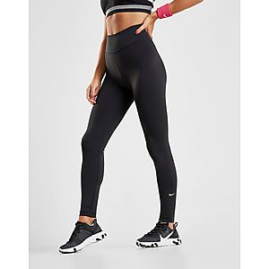e66f1e36631807 Nike Training One Tights Nike Training One Tights