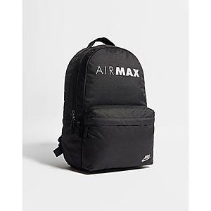 941bcbf62f Nike Air Max Backpack Nike Air Max Backpack