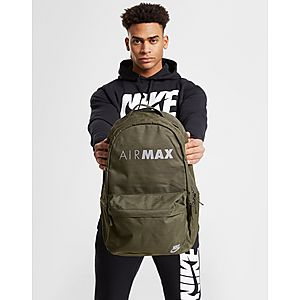 info for 60af8 147f1 Nike Air Max Backpack ...