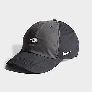 7b6d878fda8a0 Kids' Hats for Boy's and Girl's | JD Sports