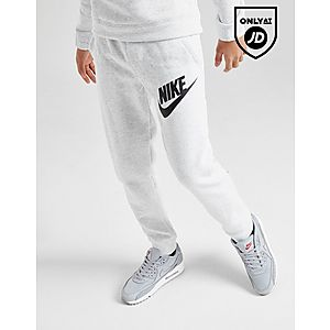 eeeace75f0 Sale | Kids - Nike Junior Clothing (8-15 Years) | JD Sports