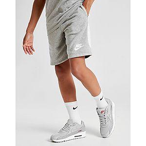 4cbeac8efb Nike Hybrid Shorts Junior ...