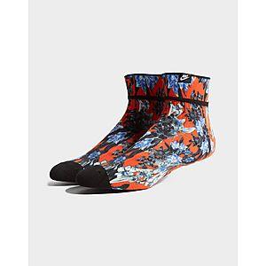 9be0ab79036 Women - Nike Socks & Underwear | JD Sports