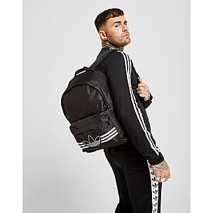 c02a0508ed16f adidas Originals Sport Backpack ...