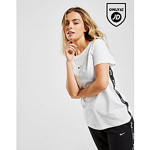 9752b160a6f Nike Tape T-Shirt Nike Tape T-Shirt