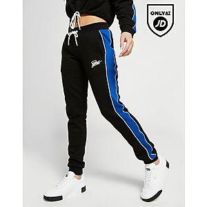 37e5110985 Women - PUMA Track Pants   JD Sports