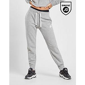 d1c4fd12a6f60 Nike Air Fleece Joggers Nike Air Fleece Joggers