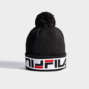 30ffcbdaf Men's Beanie Hats | Knitted hats & Trapper Hats | JD Sports