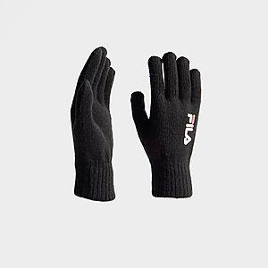 aeed9cc3b Fila Knit Gloves