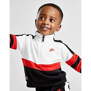 f780acbf3d Kids - Infants Clothing (0-3 Years) | JD Sports
