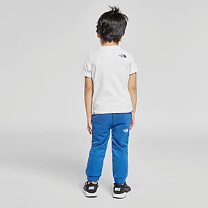 5ac214edb The North Face | Kids' Clothing, Footwear & Accessories | JD Sports