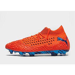 f475e407027d Men - PUMA Football Boots   JD Sports
