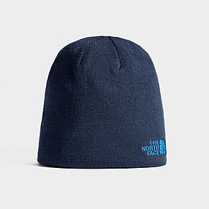 3f3eca156 Men - The North Face Knitted Hats & Beanies   JD Sports
