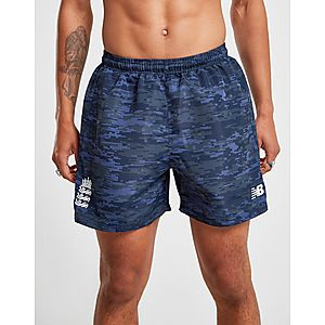 cad4e2300a3a0 New Balance ECB Swim Shorts New Balance ECB Swim Shorts
