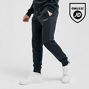 bc218dccc1 Sale | Men - Track Pants | JD Sports