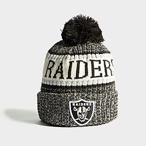 630e0437 Men - New Era Knitted Hats & Beanies | JD Sports