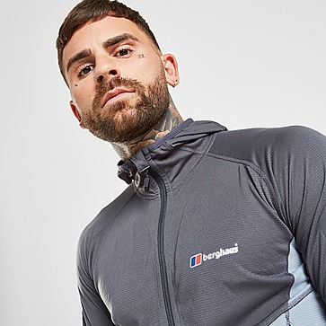 sells factory authentic wholesale outlet Men - Berghaus | JD Sports