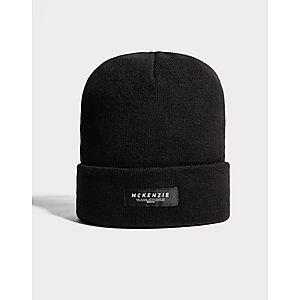 0f8aabcc5ec764 Men's Beanie Hats   Knitted hats & Trapper Hats   JD Sports