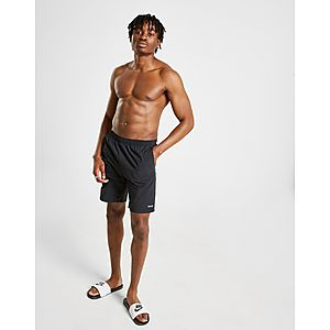fc93d43f02b2e Men's Swimwear & Men's Swim Shorts | JD Sports