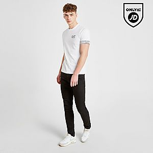 f1d3f323b6d Men's Emporio Armani EA7 | JD Sports