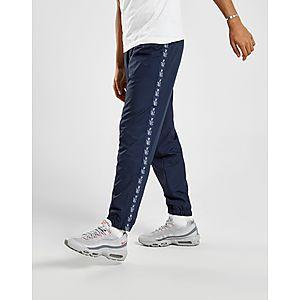 295994e5 Lacoste Tape Guppy Track Pants Lacoste Tape Guppy Track Pants