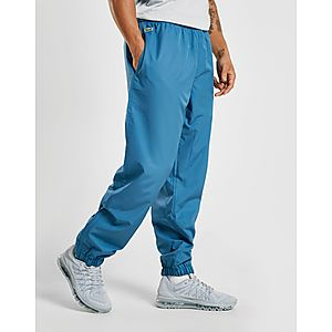 54d21db6 Lacoste Guppy Track Pants Lacoste Guppy Track Pants