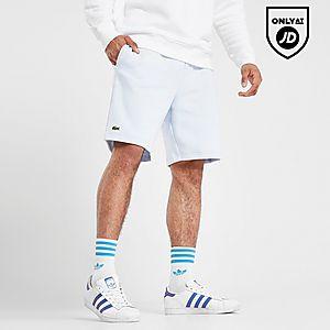cba9963285f Sale | Men - Lacoste Shorts | JD Sports